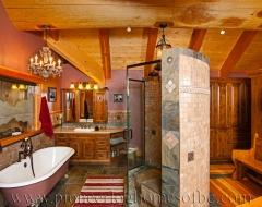 bathroom-ag