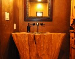 bathroom-bp