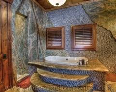 bathroom-ca