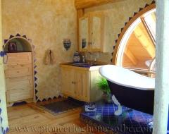 bathroom-cf