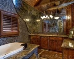 bathroom-ch