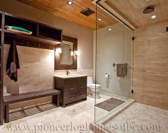 bathroom-cl