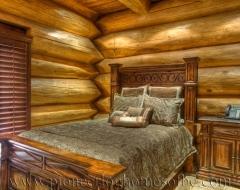 bedroom-am