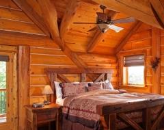 bedroom-as