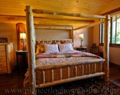 bedroom-bg