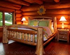 bedroom-bh