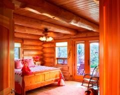 bedroom-bl