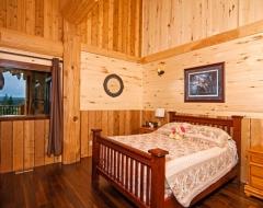 bedroom-bn