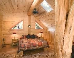 bedroom-bp