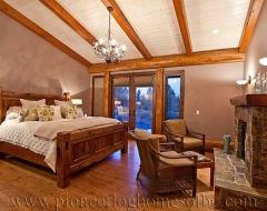 bedroom-ca