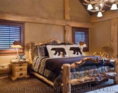 bedroom-ce