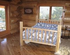 bedroom-ci