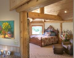 bedroom-cl