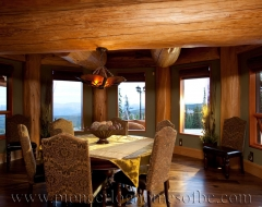 big-white-ga-dining-room