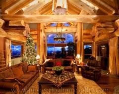 big-white-la-living-room