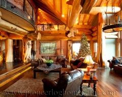 big-white-lc-living-room