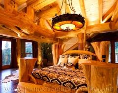 big-white-na-bedroom