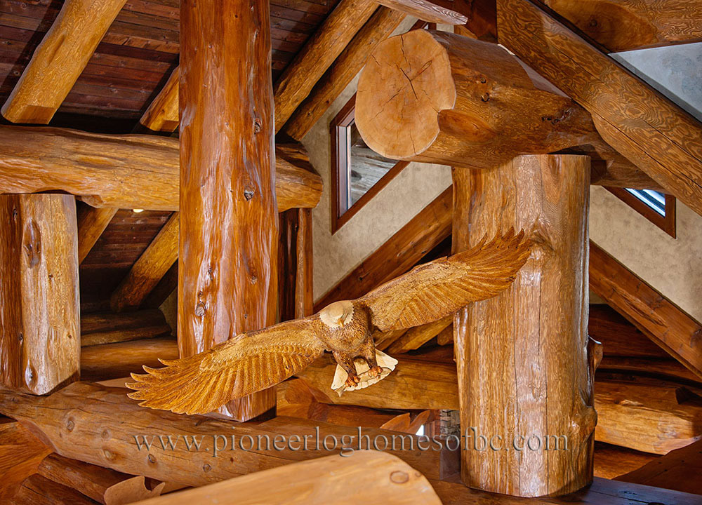 Wood Carving Pictures to pin on Pinterest