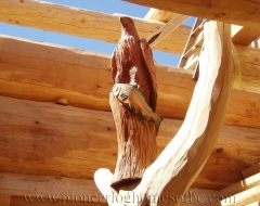 carving-bird-eagle-h - wood carving