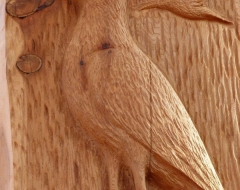 carving-bird-other-a - wood carving