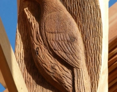 carving-bird-other-b - wood carving