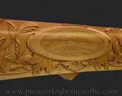 carving-landscape-a - wood carving