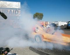 Cedar Rocket 499