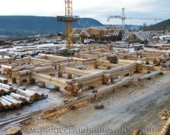 1-eagle-brae-under-construction-december-2011