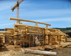 13-eagle-brae-under-construction-may-2012-3