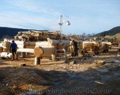 2-eagle-brae-under-construction-jan-2012