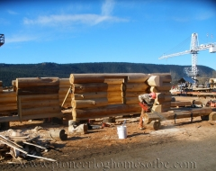 3-eagle-brae-under-construction-march-2012-1