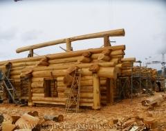 9-eagle-brae-under-construction-april-2012-5