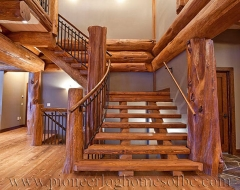 stairs-ac