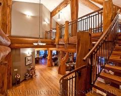 stairs-af