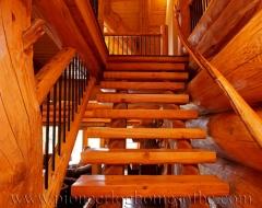 stairs-ah