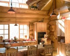 gaviota-kc-kitchen