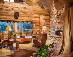 gaviota-la-living-room
