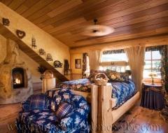 gaviota-na-bedroom