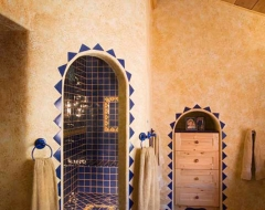gaviota-pe-bathroom