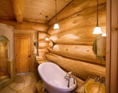 gaviota-pm-bathroom