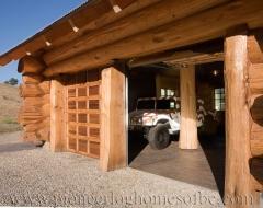 gaviota-va-garage