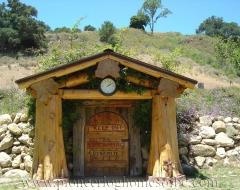 gaviota-z-wine-cellar