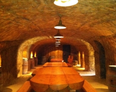 gaviota-za-wine-cellar