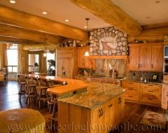 grants-pass-fa-kitchen