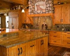 grants-pass-fb-kitchen