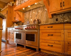 grants-pass-fc-kitchen