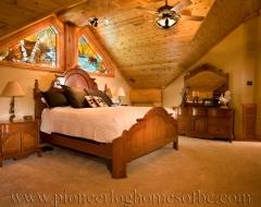 grants-pass-nb-bedroom