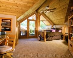 grants-pass-ng-bedroom