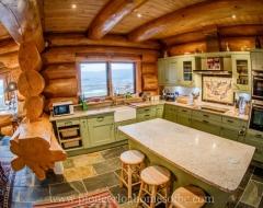 Kitchen Dining 497