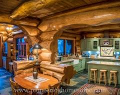 Kitchen Dining 498